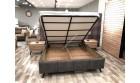inegöl mobilya İnegöl Prada Modern Yatak Odası Takımı