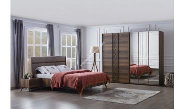 Mango Yatak Odası Takımı