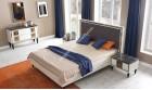 inegöl mobilya İnegöl Nosta Artdeco Yatak Odası Takımı