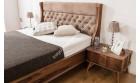 inegöl mobilya İnegöl Nisan Yatak Odası Takımı