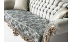 inegöl mobilya İnegöl Alyana Klasik Koltuk Takımı