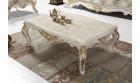 inegöl mobilya İnegöl Lima Klasik Koltuk Takımı
