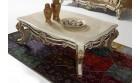 inegöl mobilya İnegöl Lizbon Klasik Koltuk Takımı