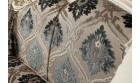 inegöl mobilya İnegöl Montana Klasik Koltuk Takımı