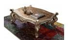 inegöl mobilya İnegöl Odesa Klasik Koltuk Takımı