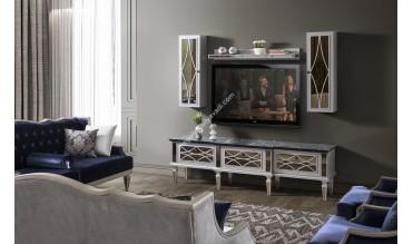 Royal Artdeco TV Ünitesi