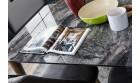 inegöl mobilya İnegöl Yıldız Yemek Odası Takımı