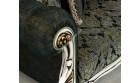 inegöl mobilya İnegöl zümrüt Avangarde Koltuk Takımı