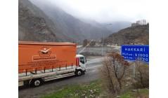İnegöl Mobilya - Tüm Türkiye Ücretsiz Nakliye Adrese Teslim