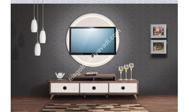 Asus TV Sehpası